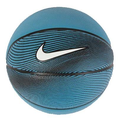 Nike kosárlabda 1-es méret
