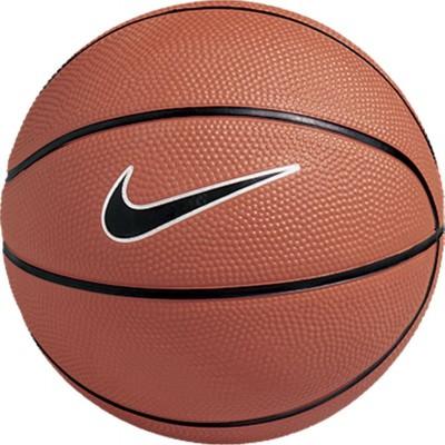 Nike kosárlabda 3-as méret