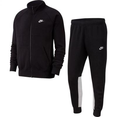 Nike férfi jogging