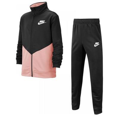 Nike gyerek melegítő