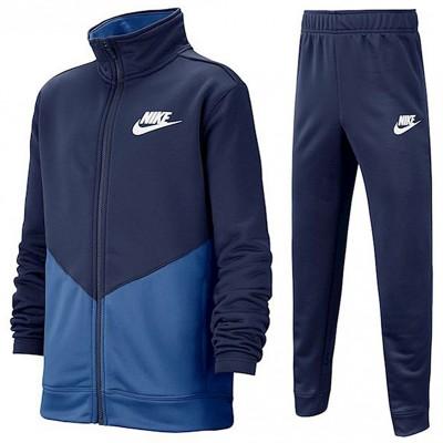 Nike gyerek jogging