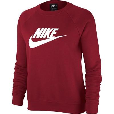 Nike női pulóver