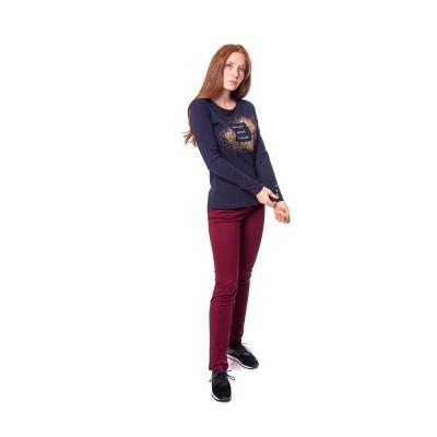 Heavy Tools CIBERE női hosszú ujjas póló