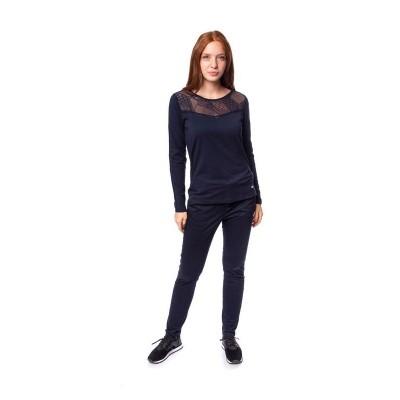 Heavy Tools CALIPO női hosszú ujjas póló