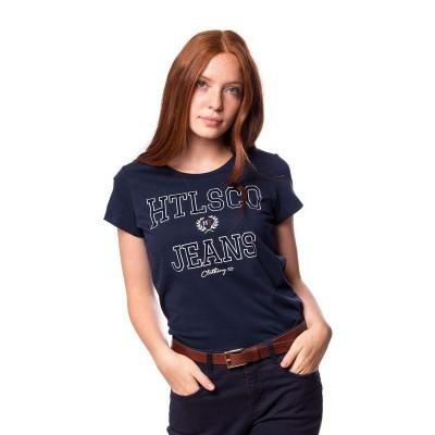 Heavy Tools MIKKA női póló