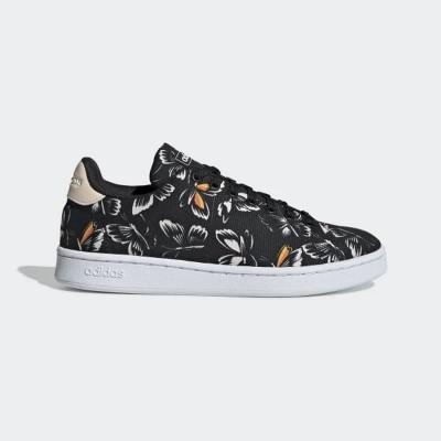 Adidas női utcai cipő