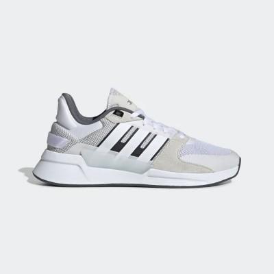 Adidas férfi tréning cipő