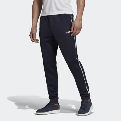 Adidas férfi pamut nadrág