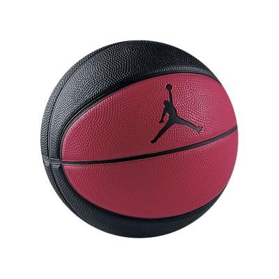 Jordan kosárlabda
