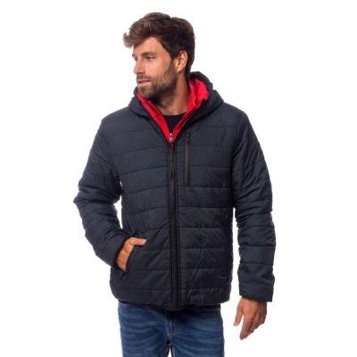 Heavy Tools NECTAR férfi kabát