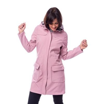 Heavy Tools YAMINA női kabát