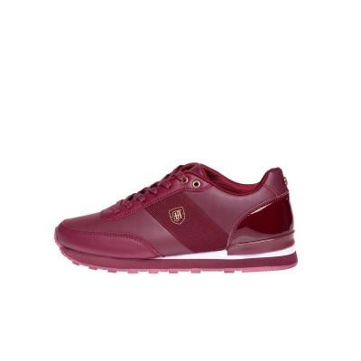 Heavy Tools UHIGA női cipő