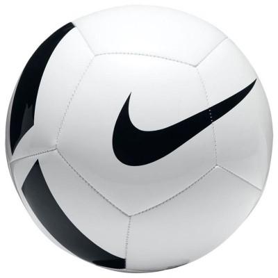 Nike foci labda