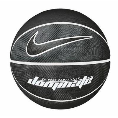 Nike kosárlabda