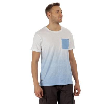 Regatta férfi póló