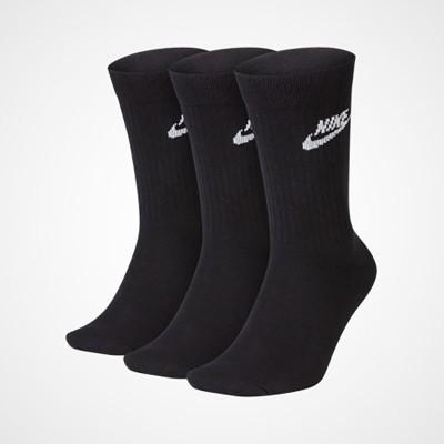 Nike sportzokni