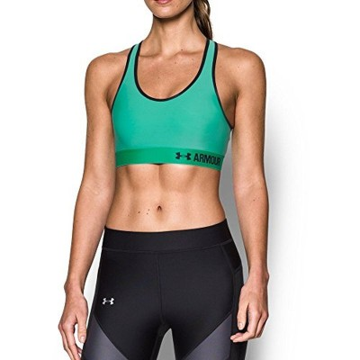 Under Armour női tréning sportmelltartó
