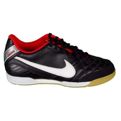 Nike férfi teremcipő