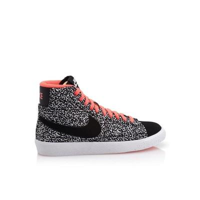 Nike lány cipő