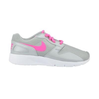 Nike gyerek sportcipő