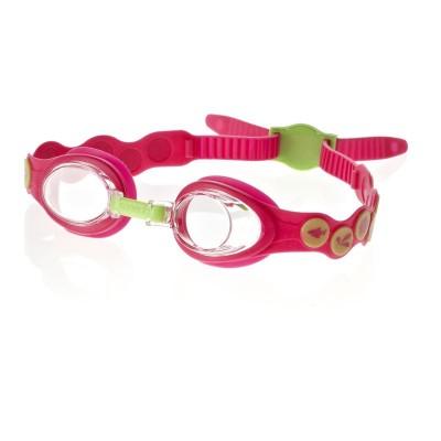 Speedo gyerek úszószemüveg