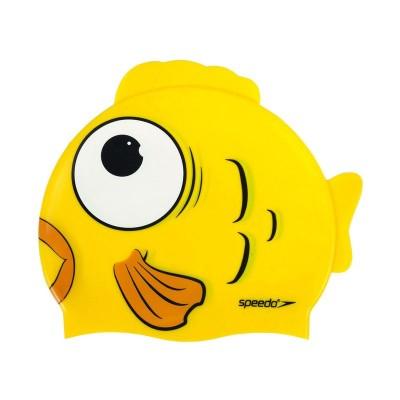 Speedo úszósapka