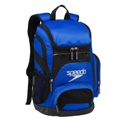 Speedo hátizsák