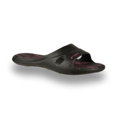 RiderSlide Feet VII női papucs
