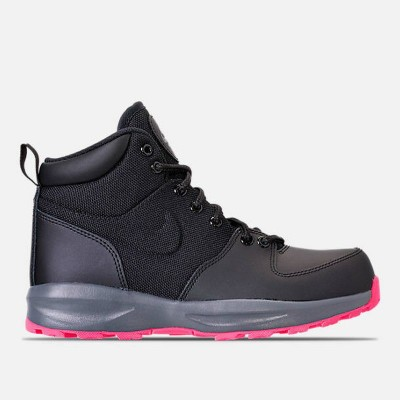 Nike gyerek outdoor cipő