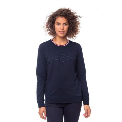 Heavy Tools DESIA női környakas pulóver