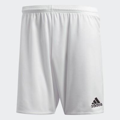 Adidas short