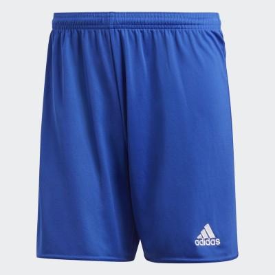 Adidas gyerek short