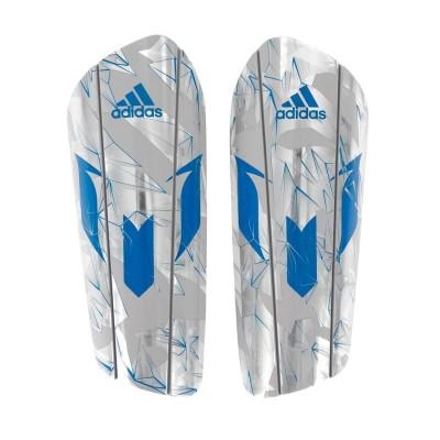 Adidas sipcsontvédő