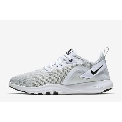 Nike női tréning cipő