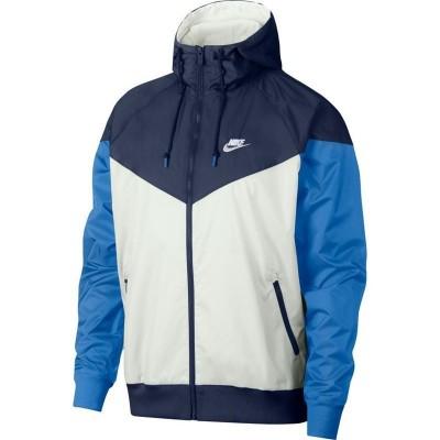 Nike férfi kabát