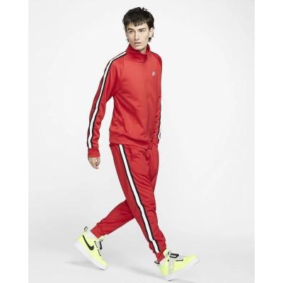 Nike férfi melegítő felső