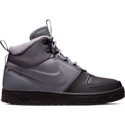 Nike férfi bakancs