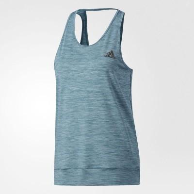 Adidas női tréning trikó