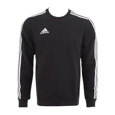 Adidas férfi pulóver