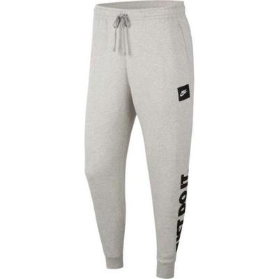 Nike férfi pamut nadrág