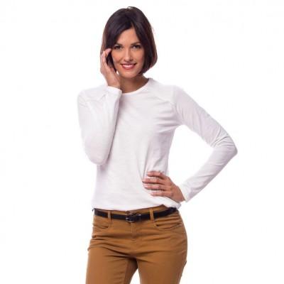 Heavy Tools CAMELIA női hosszú ujjas póló