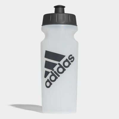 Adidas kulacs
