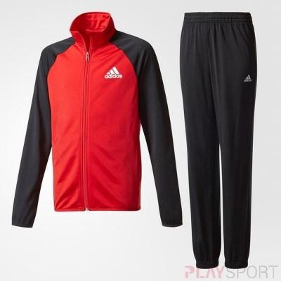 Adidas fiú melegítő
