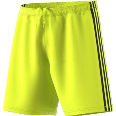 Adidas felnőtt short