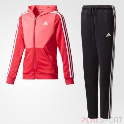 Adidas lány jogging