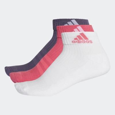 Adidas férfi sportzokni
