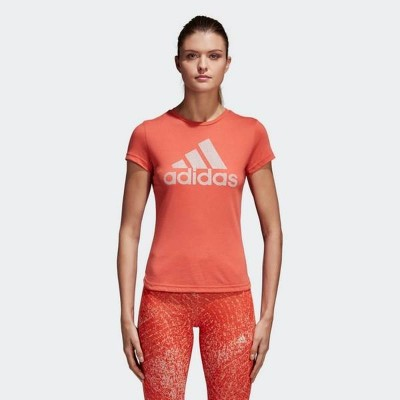 Adidas női poló
