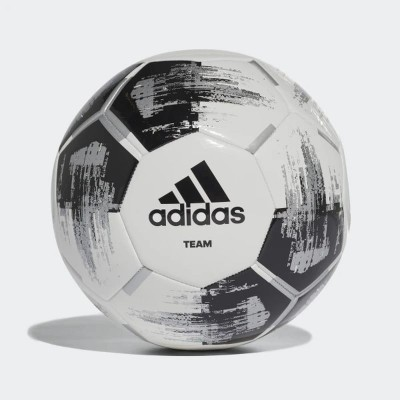 Adidas foci labda