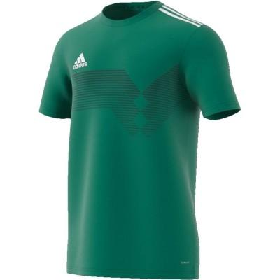 Adidas felnőtt mez