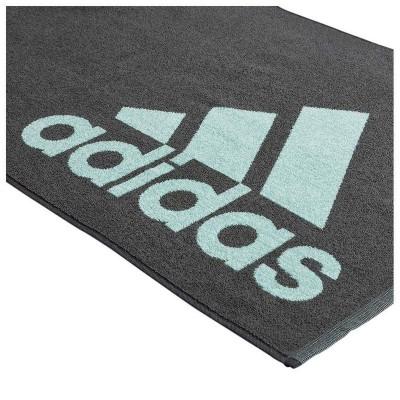 Adidas törölköző